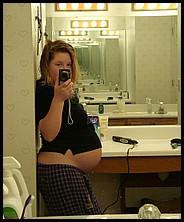 pregnant_girlfriends_958.jpg