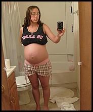 pregnant_girlfriends_96.jpg