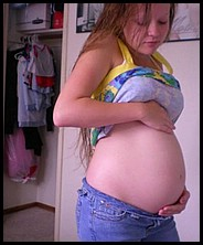 pregnant_girlfriends_974.jpg