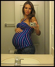 pregnant_girlfriends_985.jpg