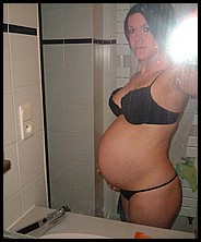 pregnant_girlfriends_990.jpg