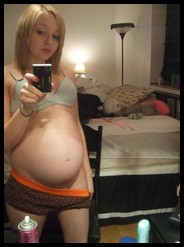 pregnant_girlfriends_vids_000007.jpg