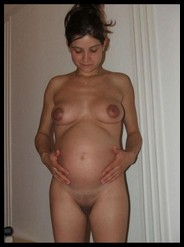 pregnant_girlfriends_vids_000044.jpg