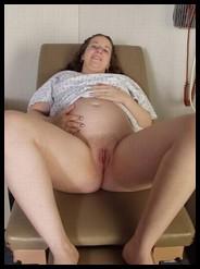 pregnant_girlfriends_vids_000118.jpg
