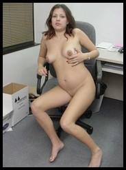 pregnant_girlfriends_vids_000160.jpg