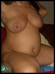 pregnant_girlfriends_vids_000175.jpg