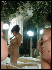 pregnant_girlfriends_vids_000182.jpg