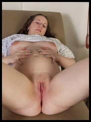 pregnant_girlfriends_vids_000405.jpg