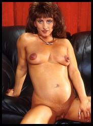 pregnant_girlfriends_vids_000448.jpg