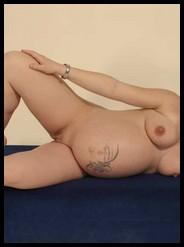 pregnant_girlfriends_vids_000487.jpg
