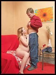 pregnant_girlfriends_vids_000550.jpg