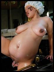 pregnant_girlfriends_vids_000571.jpg