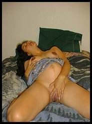 pregnant_girlfriends_vids_000587.jpg