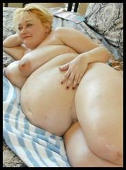 pregnant_girlfriends_vids_000597.jpg