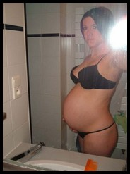 pregnant_girlfriends_vids_000659.jpg