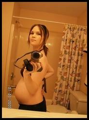 pregnant_girlfriends_vids_000709.jpg