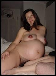 pregnant_girlfriends_vids_000892.jpg