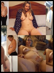 pregnant_girlfriends_vids_000913.jpg