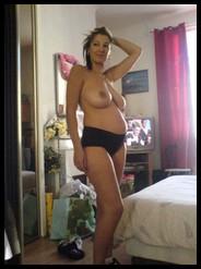 pregnant_girlfriends_vids_000967.jpg