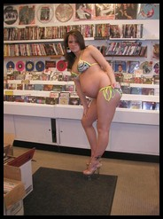 pregnant_girlfriends_vids_001030.jpg