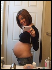 pregnant_girlfriends_vids_001050.jpg