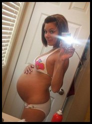 pregnant_girlfriends_vids_001097.jpg