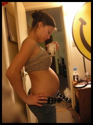 pregnant_girlfriends_vids_001112.jpg