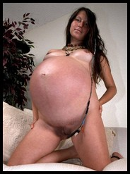 pregnant_girlfriends_vids_001117.jpg