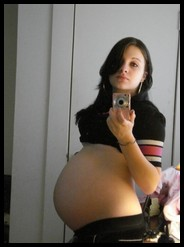 pregnant_girlfriends_vids_001120.jpg