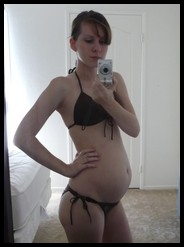 pregnant_girlfriends_vids_001127.jpg