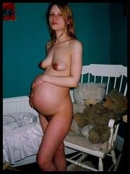 pregnant_girlfriends_vids_001138.jpg
