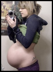 pregnant_girlfriends_vids_001170.jpg