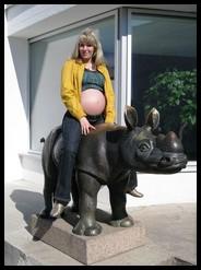 pregnant_girlfriends_vids_001187.jpg