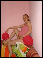 pregnant_girlfriends_vids_001192.jpg
