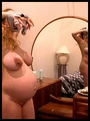 pregnant_girlfriends_vids_001195.jpg