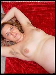 pregnant_girlfriends_vids_001206.jpg