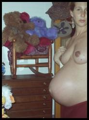 pregnant_girlfriends_vids_001211.jpg