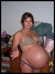 pregnant_girlfriends_vids_001218.jpg