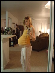 pregnant_girlfriends_vids_001268.jpg
