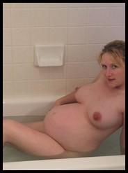 pregnant_girlfriends_vids_001313.jpg