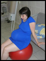 pregnant_girlfriends_vids_001355.jpg
