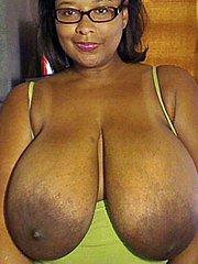 sexy big boobs