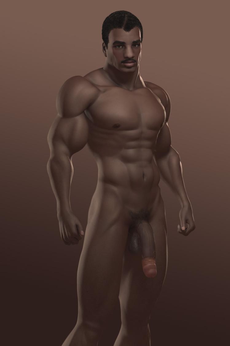 3D Gay Porn Videos 3d gay cock