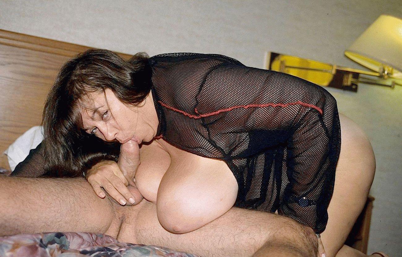porno-foto-seksa-v-vozraste
