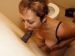 homemade-interracial-porn399.jpg