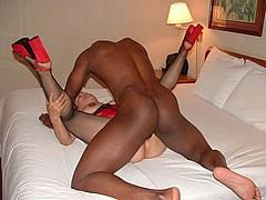 homemade-interracial-porn449.jpg