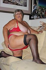 grandma_libby300.jpg
