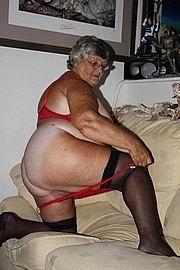 grandma_libby305.jpg