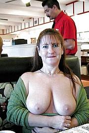granny-big-boobs110.jpg