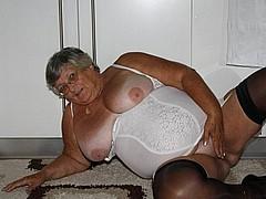 grandma_libby229.jpg